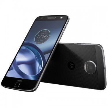 Smartphone Motorola Moto Z XT1650 LTE