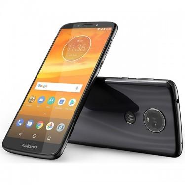 """Motorola Moto E5 Plus 6"""" 4G Dual SIM 2GB RAM"""