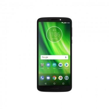 Motorola Moto G6 Dual SIM 5.7' 3GB RAM Octa-Core