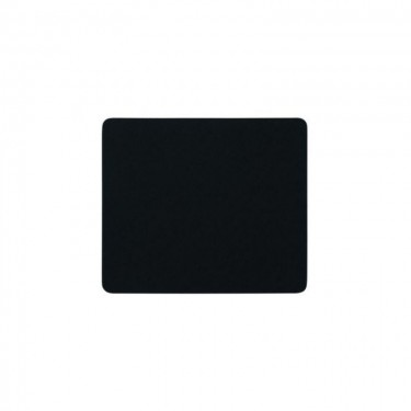 Mouse Pad iBox MP002 IMP002BK, black