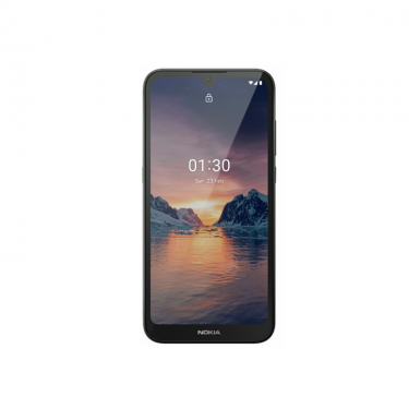 """Nokia 1.3 5.71"""" Dual SIM 4G Quad-Core"""