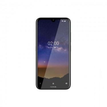"Nokia 2.2 5.71"" Dual SIM 4G Octa-Core"