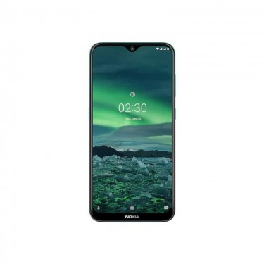 Nokia 2.3 6.2 Dual SIM 4G Quad-Core