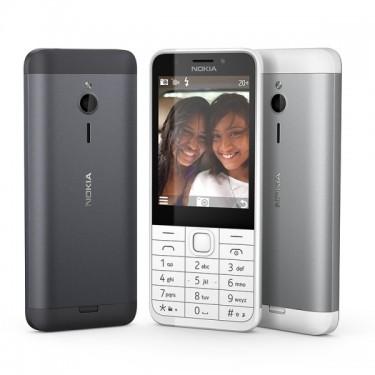 Telefon mobil Nokia 230