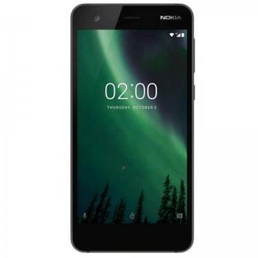 "Smartphone Nokia 2 5"" Dual SIM 4G 4100mAh"