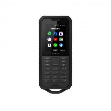 Nokia 800 Tough 2.4 4G Dual SIM IP68 KaiOS