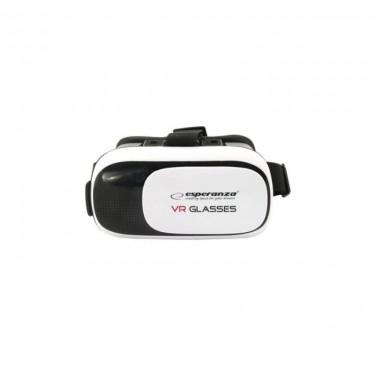 Ochelari VR Esperanza EMV300 3D pt smartphone 3.5-6