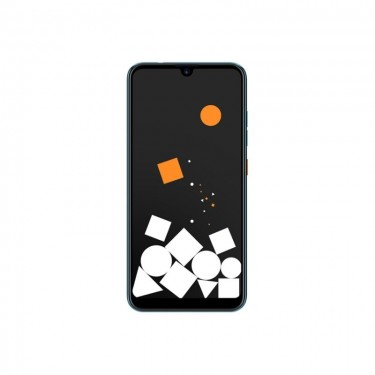 Orange Neva 4 Play 6.26 4G Dual SIM Octa-Core