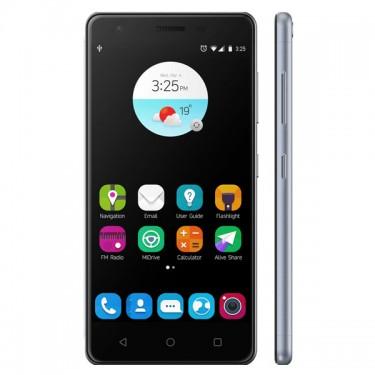 Smartphone Orange Neva 80 LTE