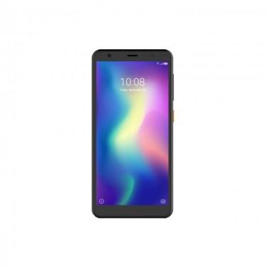 Orange Neva Zen 5.45 Dual SIM 4G Octa-Core