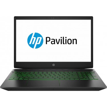HP Gaming Pavilion 15-cx0010nq