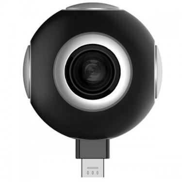 Camera Asus Panoramic 360° BMK002 Black