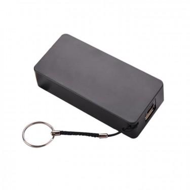 Baterie externa Setty 4000 mAh