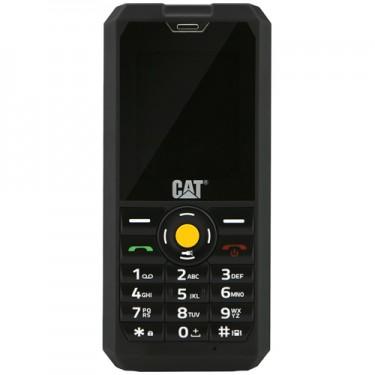 Telefon Caterpillar CAT B30 Dual SIM 3G