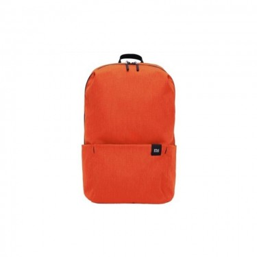 Rucsac Xiaomi Mi Casual Daypack, waterproof, 13.3, orange