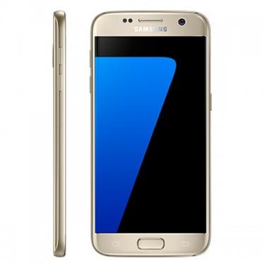"Smartphone Samsung Galaxy S7 Dual SIM 4G 5,1"" Octa-Core"