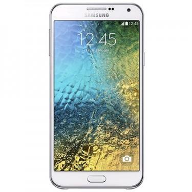 Smartphone Dual SIM Samsung Galaxy E7 E7000 LTE