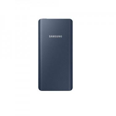 Acumulator extern de urgenta Samsung EB-P3000CNEGWW 10000 mAh, Blue Navy (Accesorii)