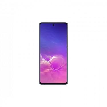 Samsung Galaxy 10 Lite 6.7 8GB RAM Octa-Core