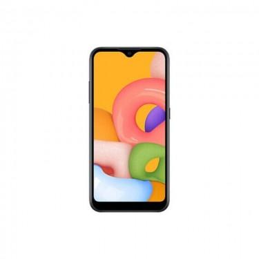 Samsung Galaxy A01 5.7 DUal SIM 4G Octa-Core