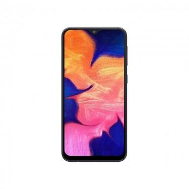 Samsung Galaxy A10 Dual SIM 4G 6.2 Octa-Core