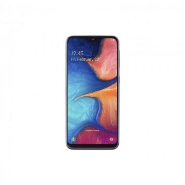 """Samsung Galaxy A20 6.4"""" 4G Dual SIM 3GB RAM"""