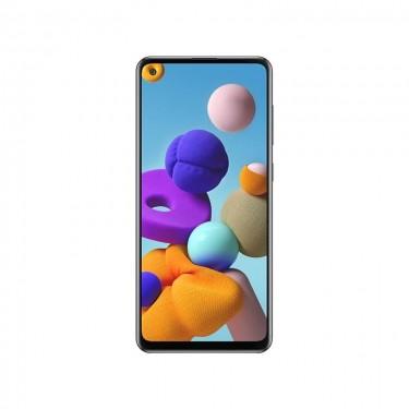 "Samsung Galaxy A21s 6.5"" Dual SIM 4G Octa-Core"