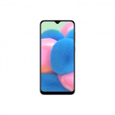 Samsung Galaxy A30s Dual SIM 4G Octa-Core