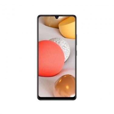 "Samsung Galaxy A42 5G 6.6"" Dual SIM Octa-Core"