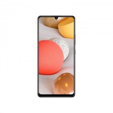Samsung Galaxy A42 5G 6.6 Dual SIM Octa-Core, 4GB RAM, 128GB, prism dot black