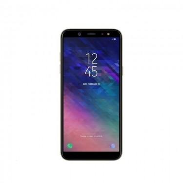 Samsung Galaxy A6 (2018) Dual SIM 4G 5.6' Octa-Core 3GB RAM