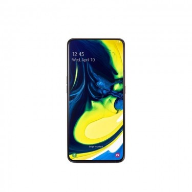 Samsung Galaxy A80 6.7' camera rotativa 48MP 8GB RAM