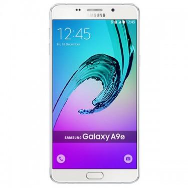 Smartphone Dual SIM Samsung Galaxy A9 (2016) LTE