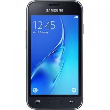 Smartphone Dual SIM Samsung Galaxy J1 Mini Prime J106H