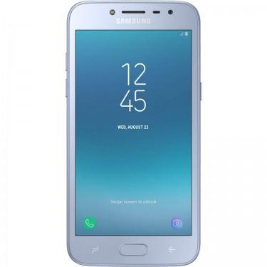 """Samsung Galaxy J2 Pro (2018) J520FD 5"""" 4G Dual SIM"""