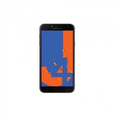 Samsung Galaxy J4 (2018) Dual SIM 4G 5.5 2GB RAM Quad-Core
