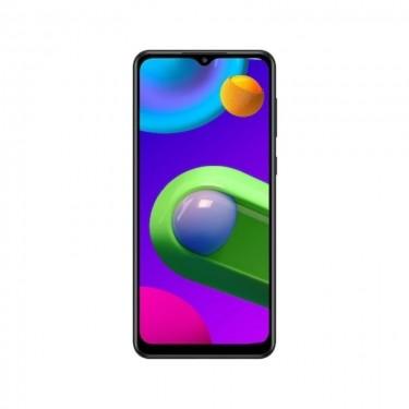 Samsung Galaxy M02 6.5 Dual SIM 4G Quad-Core