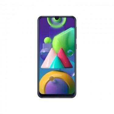 Samsung Galaxy M21 6.4 Dual SIM 4G Octa-Core