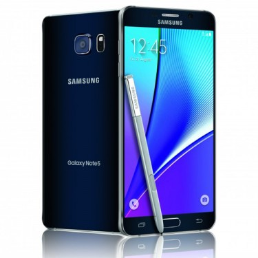 Smartphone Samsung Galaxy Note 5 SM-N920 LTE