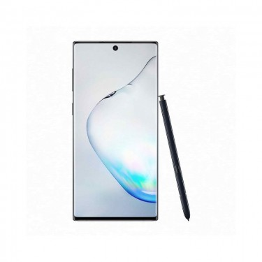 Samsung Galaxy Note 10 Dual SIM 4G 6.3 8GB RAM Octa-Core