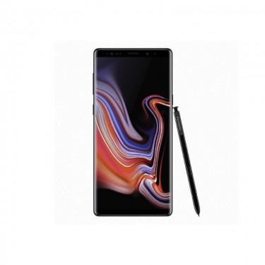 Samsung Galaxy Note 9 6.4' Dual SIM 4G Octa-Core 6GB RAM