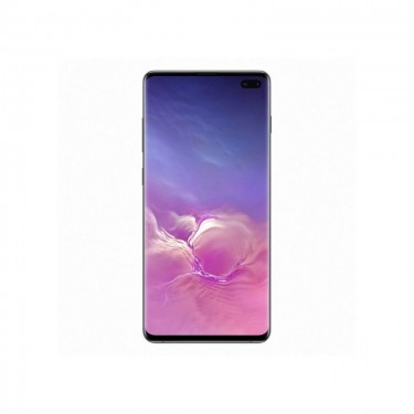 Samsung Galaxy S10 Plus SM-G975 Dual SIM Octa-Core 6.4
