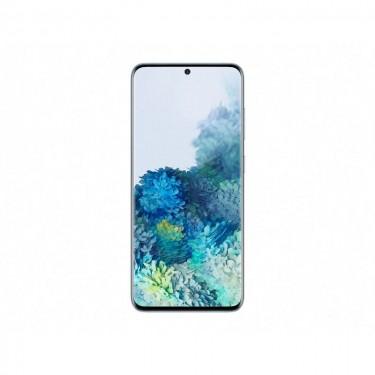"Samsung Galaxy S20+ SM-G985F 6.7"" Dual SIM 4G 8GB RAM Octa-Core"