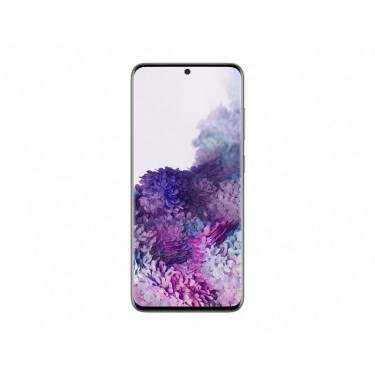Samsung Galaxy S20 SM-G980F 6.2 Dual SIM 4G 8GB RAM Octa-Core