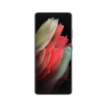"Samsung Galaxy S21 Ultra 5G 6.8"" 120Hz Dual SIM Octa-Core"