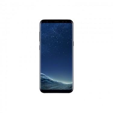 "Samsung Galaxy S8+ 6.2"" 4G 4GB RAM,64GB, black, RESIGILAT"