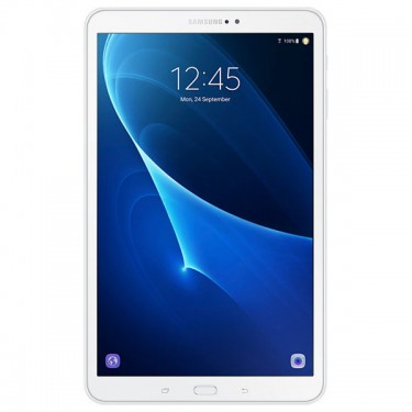 Tableta Samsung Galaxy Tab A 10.1' (2016) T580 WiFi