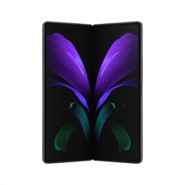"Samsung Galaxy Z Fold2 5G 6.7"" Dual SIM Octa-Core"