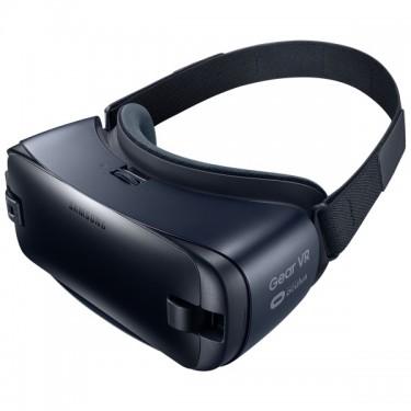 Ochelari Samsung Gear VR 2 (2016 Edition) SM-R323