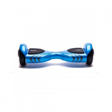 Scooter electric (hoverboard) Freewheel Vogue, blue